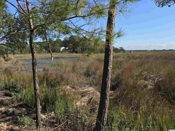 null bed null bath Vacant Land at 3.4 Acres Rybolt Rd Pawleys Island, SC, 29585 is for sale at 590k - 1 of 14
