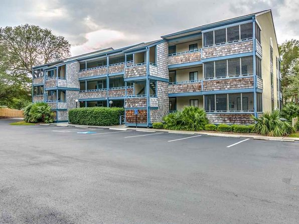 2 bed 2 bath Condo at 250 Maison Dr Myrtle Beach, SC, 29572 is for sale at 150k - 1 of 24
