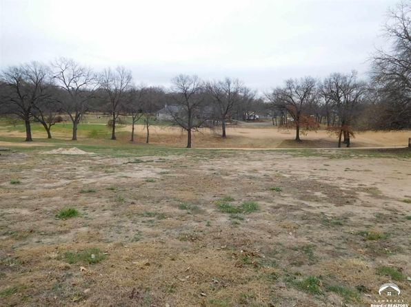 null bed null bath Vacant Land at  Cherokee Cir Ozawkie, KS, 66070 is for sale at 10k - 1 of 6