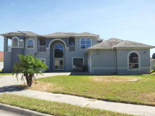 4 bed 4 bath Single Family at 3110 Calle Maravillosa Brownsville, TX, 78526 is for sale at 335k - 1 of 30