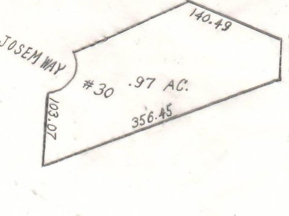 null bed null bath Vacant Land at 30 Josem Way South Wellfleet, MA, 02663 is for sale at 259k - google static map