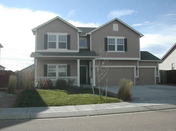 3 bed 3 bath Single Family at 10844 Darneal Dr Fountain, CO, 80817 is for sale at 322k - 1 of 14