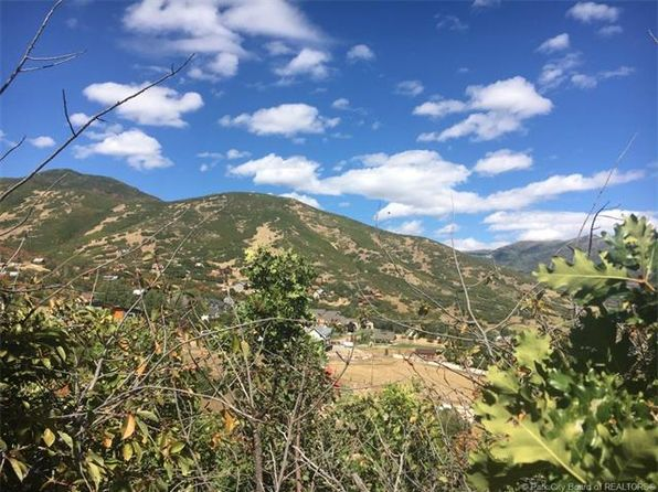 null bed null bath Vacant Land at 102 Alphorn Way Midway, UT, 84049 is for sale at 12k - 1 of 15