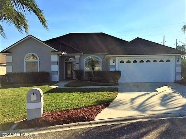 4 bed 2 bath Single Family at 12267 Ridge Forest Ln Jacksonville, FL, 32246 is for sale at 280k - 1 of 16