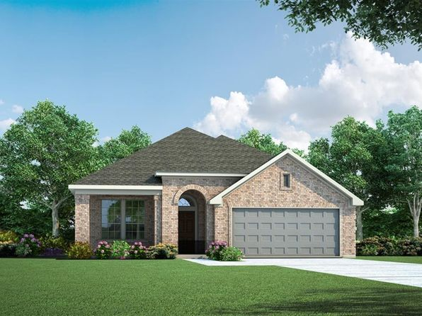 3 bed 2 bath Single Family at 225 Red Petal Way Conroe, TX, 77304 is for sale at 334k - 1 of 7