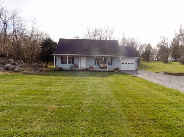 4 bed 2 bath Single Family at 171 Radiant Dr Martinsburg, WV, 25404 is for sale at 190k - 1 of 40