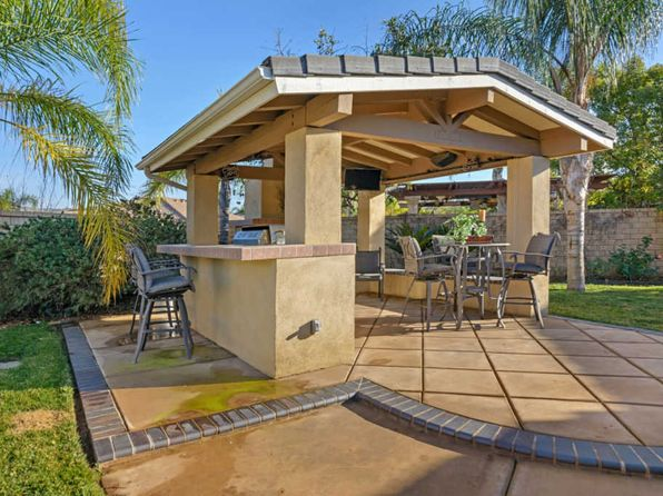 4 bed 2.5 bath Single Family at 2584 Dundee Gln Escondido, CA, 92026 is for sale at 775k - 1 of 25