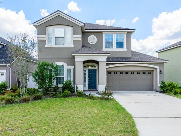 3 bed 3 bath Single Family at 14583 Garden Gate Dr Jacksonville, FL, 32258 is for sale at 320k - 1 of 28