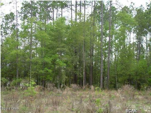 null bed null bath Vacant Land at 000 Happyville Rd Youngstown, FL, 32466 is for sale at 12k - 1 of 3