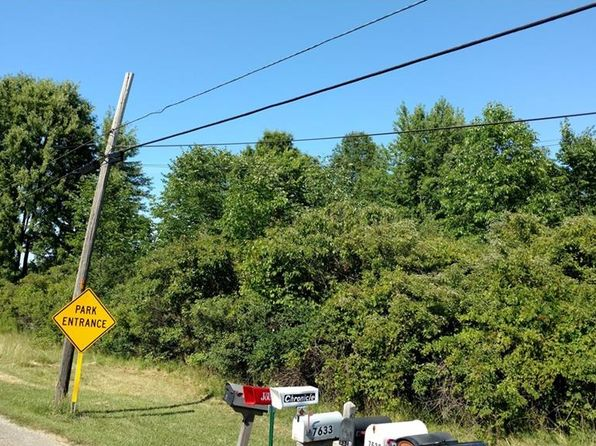 null bed null bath Vacant Land at  MURRAY RIDGE RD ELYRIA, OH, 44035 is for sale at 25k - 1 of 6