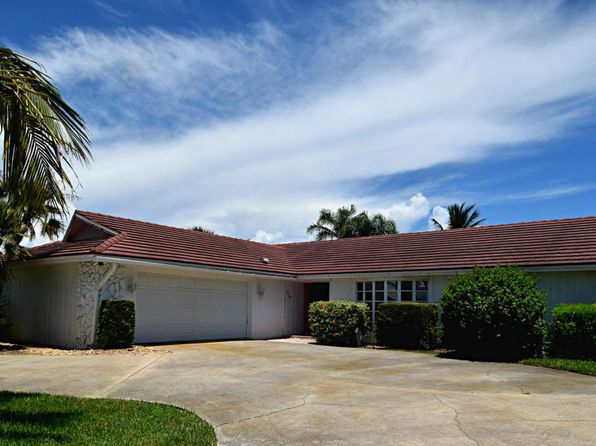 3 bed 2 bath Single Family at 3343 SE Fairway E Stuart, FL, 34997 is for sale at 286k - 1 of 28
