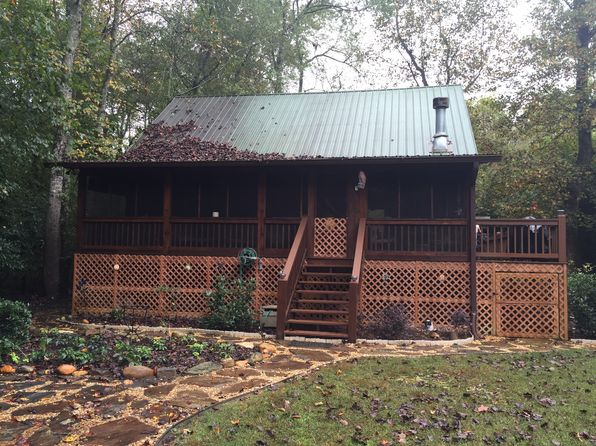 2 bed 2 bath Single Family at 321 FINNCANNON DR ELLIJAY, GA, 30536 is for sale at 280k - 1 of 14
