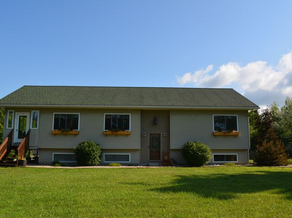 4 bed 2 bath Single Family at 54 Baker Rd Morrisonville, NY, 12962 is for sale at 232k - 1 of 19