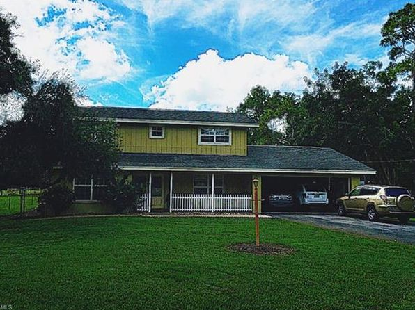 3 bed 3 bath Single Family at 3790 27th Ave SW Naples, FL, 34117 is for sale at 550k - 1 of 25
