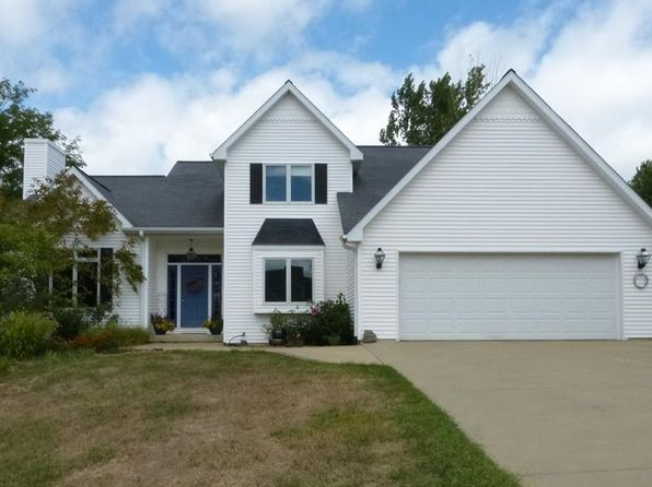 4 bed 4 bath Single Family at 971 205TH PL PELLA, IA, 50219 is for sale at 316k - 1 of 25