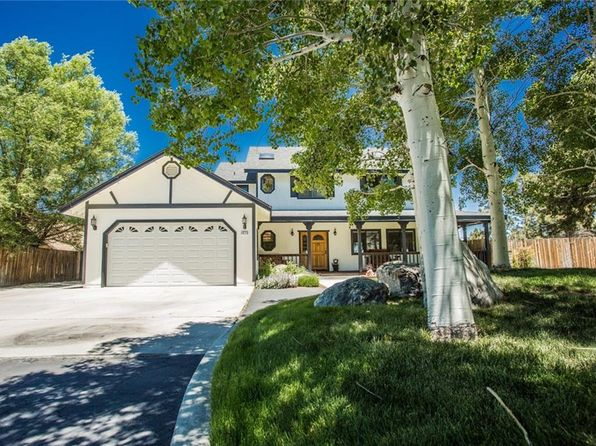 4 bed 3 bath Single Family at 1421 Shay Rd Big Bear City, CA, 92314 is for sale at 625k - 1 of 44