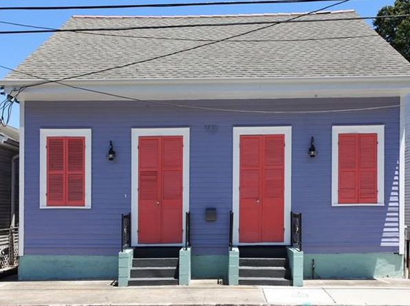 3 bed 3 bath Single Family at 1029 CONGRESS ST New Orleans, LA, null is for sale at 449k - 1 of 20