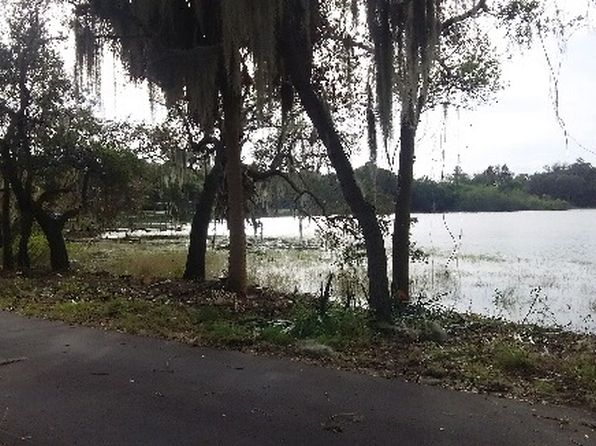 null bed null bath Vacant Land at  LAKE BYRD RD AVON PARK, FL, 33825 is for sale at 79k - google static map