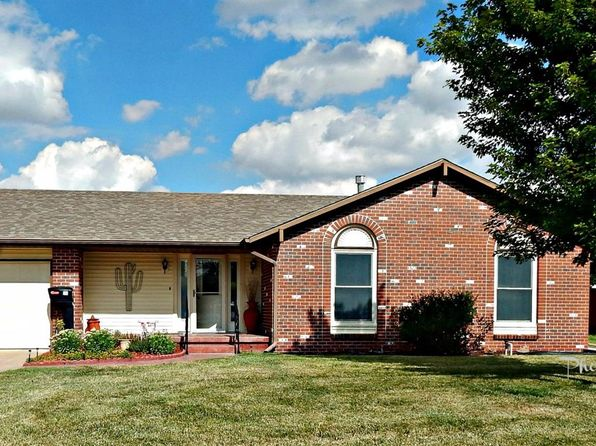 5 bed 2.75 bath Single Family at 810 Vernon Dr Larned, KS, 67550 is for sale at 150k - 1 of 20