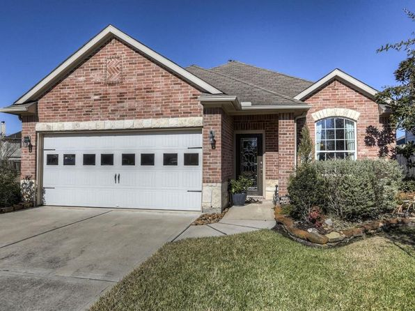 3 bed 2 bath Single Family at 2515 Pembroke Spgs Spring, TX, 77373 is for sale at 180k - 1 of 30