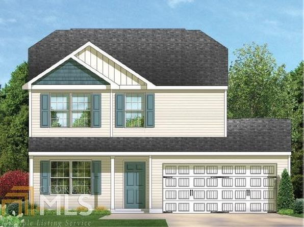 4 bed 3 bath Single Family at 1311 Cardena Ct Gainesville, GA, 30504 is for sale at 163k - 1 of 33