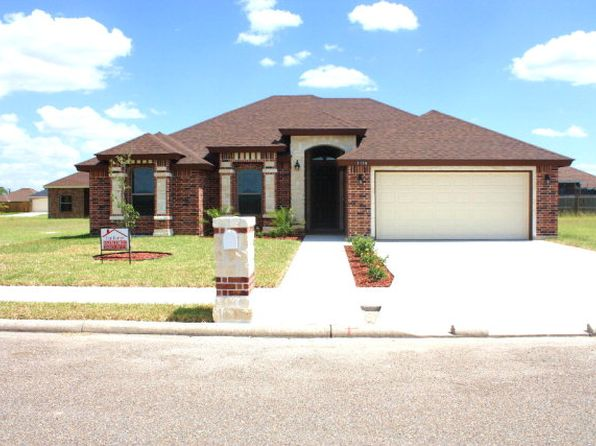 3 bed 2 bath Single Family at 2108 Salvador Ave Weslaco, TX, 78596 is for sale at 145k - 1 of 22