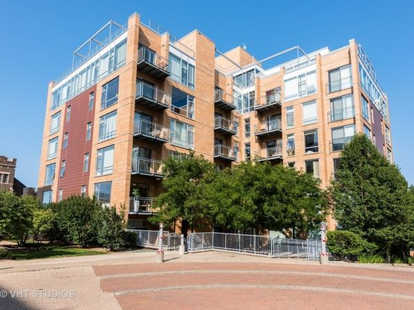 1 bed 2 bath Condo at 1740 Oak Ave Evanston, IL, 60201 is for sale at 205k - 1 of 14