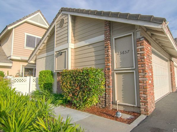 2 bed 3 bath Townhouse at 25657 Lawton Ave Loma Linda, CA, 92354 is for sale at 340k - 1 of 23