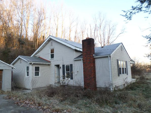 3 bed 2 bath Single Family at 900 Heaberlin Rd Wurtland, KY, 41144 is for sale at 9k - 1 of 8