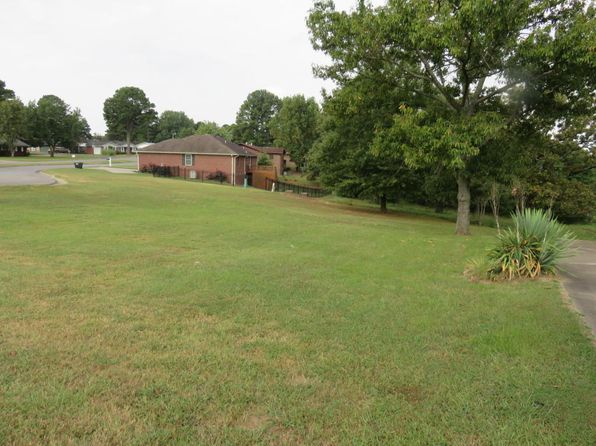 null bed null bath Vacant Land at  Cline Rd Clarksville, AR, 72830 is for sale at 14k - 1 of 3
