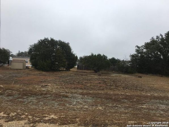 null bed null bath Vacant Land at PR 1513 Bandera, TX, 78003 is for sale at 20k - 1 of 4