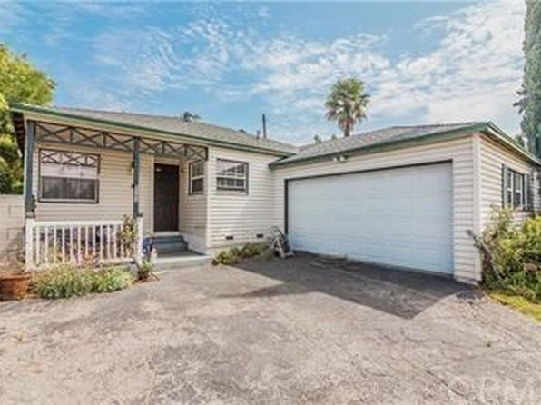3 bed 1 bath Single Family at 9703 Loftus Dr Rosemead, CA, 91770 is for sale at 510k - 1 of 22