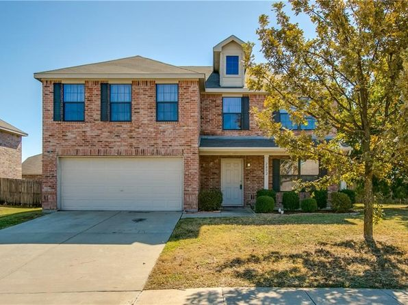 3 bed 3 bath Single Family at 2802 Briarbrook Dr Seagoville, TX, 75159 is for sale at 190k - 1 of 24