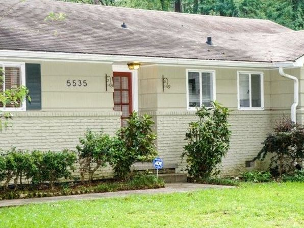 3 bed 2 bath Single Family at 5535 HARTSDALE DR JACKSON, MS, 39211 is for sale at 125k - 1 of 29