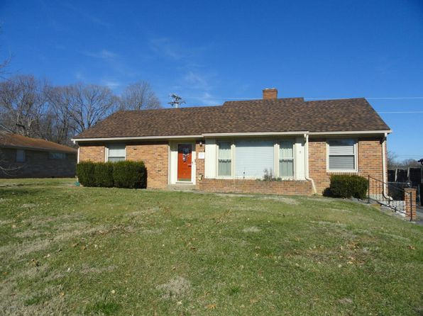 3 bed 1 bath Single Family at 1020 Iroquois Trl Frankfort, KY, 40601 is for sale at 130k - 1 of 33