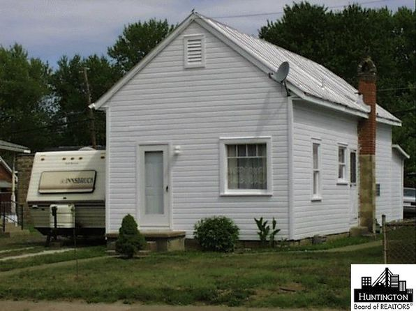 1 bed 1 bath Single Family at 3818 3rd Ave Huntington, WV, 25702 is for sale at 24k - google static map