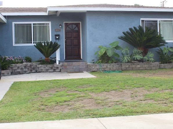 3 bed 2 bath Single Family at 1642 N Hacienda Blvd La Puente, CA, 91744 is for sale at 500k - 1 of 38