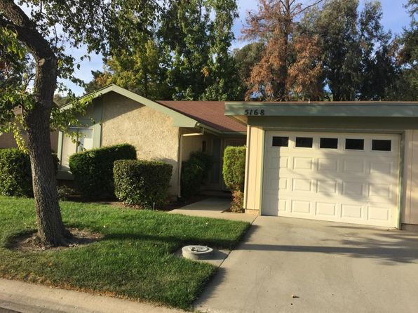 2 bed 2 bath Single Family at 5168 Village 5 Camarillo, CA, 93012 is for sale at 359k - 1 of 12