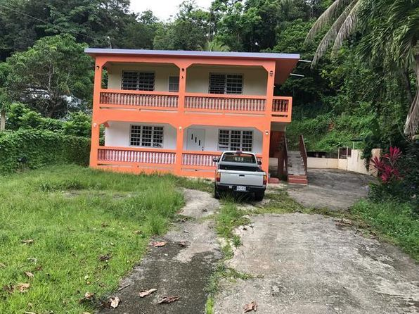 5 bed 2 bath Multi Family at A Carr. 639 Km 4.8 Sector Riachuelo Bo. Sabana Hoyos Arecibo, PR, 00612 is for sale at 95k - 1 of 4