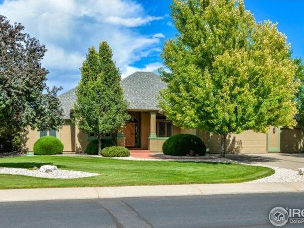 3 bed 6 bath Single Family at 527 Valley View Rd Loveland, CO, 80537 is for sale at 675k - 1 of 40