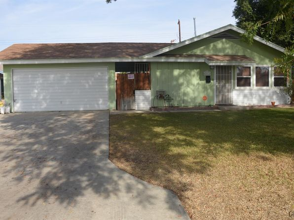 3 bed 2 bath Single Family at 1712 Le May Ave Bakersfield, CA, 93304 is for sale at 170k - 1 of 19
