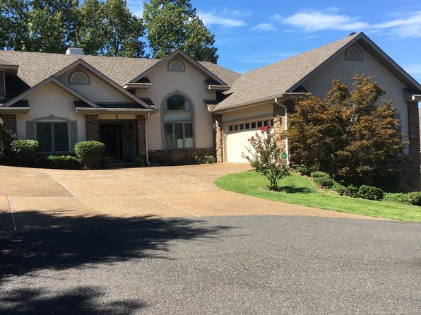 3 bed 2 bath Condo at 3 Risco Way Hot Springs, AR, 71909 is for sale at 215k - 1 of 23