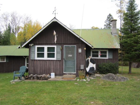 2 bed 1 bath Single Family at 15 Camp Rd Mountain View, NY, 12969 is for sale at 139k - 1 of 29
