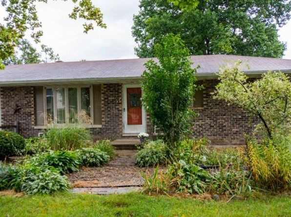 3 bed 2 bath Single Family at 52340 Wayne Ct S Granger, IN, 46530 is for sale at 150k - 1 of 29