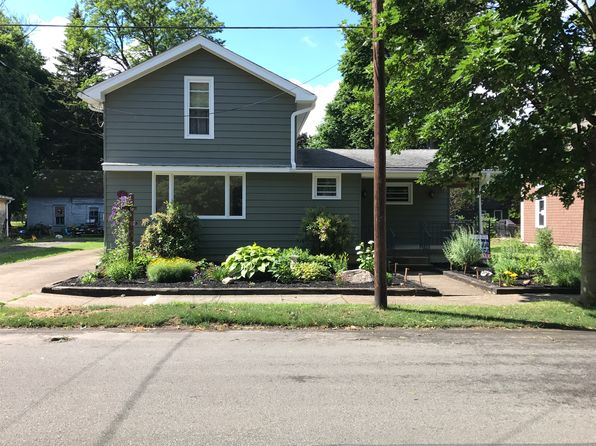 4 bed 2 bath Single Family at 9 E Division St North East, PA, 16428 is for sale at 219k - 1 of 27