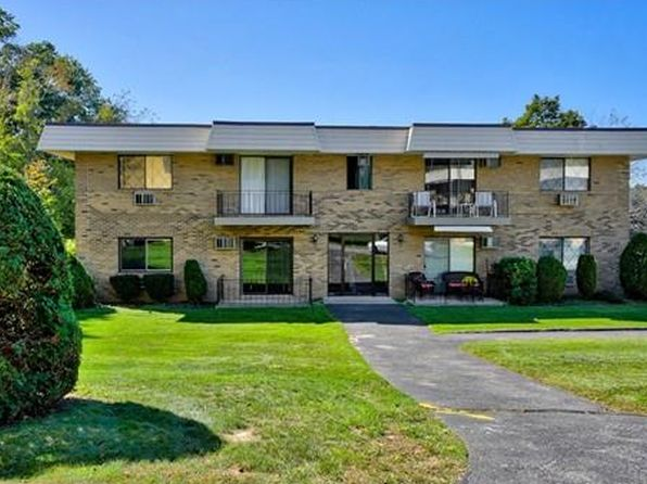 2 bed 1 bath Condo at 375 Merrimack St Methuen, MA, 01844 is for sale at 170k - 1 of 20