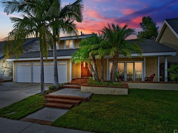 4 bed 3 bath Single Family at 25361 Barents Laguna Hills, CA, 92653 is for sale at 839k - 1 of 38