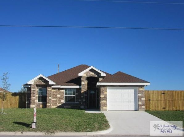 3 bed 2 bath Single Family at 9020 Empress Ln Harlingen, TX, 78552 is for sale at 135k - 1 of 14