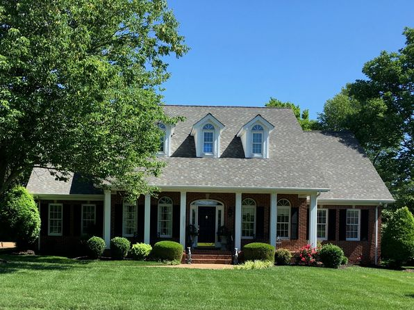 3 bed 3 bath Single Family at 6355 Saint Andrews Dr Paducah, KY, 42001 is for sale at 480k - 1 of 79