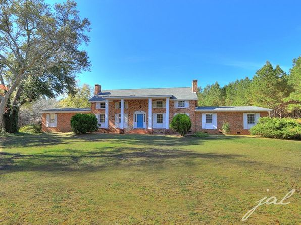 singles in dalzell Single family for sale in dalzell, sc this home is ready and waiting for a growing family it has a fenced yard with two storage sheds lots of square footage and storage.